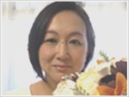 大阪市にお住まいの大崎様 (45歳主婦)