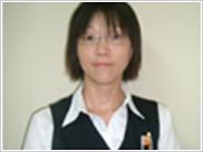 奈良県にお住まいの上田様 (38歳主婦)